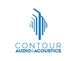 Contour Audio & Acoustics